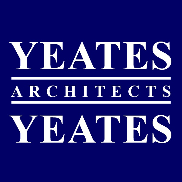 Yeates Architects